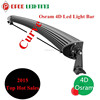 """52"""" Auto Parts for Jeep Cherokee, 500W Osram Led Light Auto Parts for Jeep Cherokee"""
