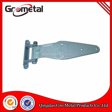 Hot sell container rear door hinge refrigerated truck parts