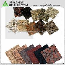 pisos de granito natural