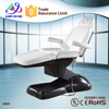facial bed massage bed sale& thermal jade massage bed&electric luxury facial bed (KM-8803)