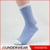 Socks For Girl Young Girl's Socks Custom Stance Socks