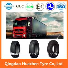 11r22. 5 10.00 R20 11.00 R20 mrf neumáticos para camiones con buena venta