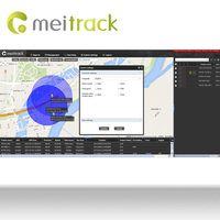 Meitrack animal gps tracking with Professional Technical Support