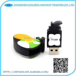 China Wholesale High Quality H2 Test Usb Flash Drives