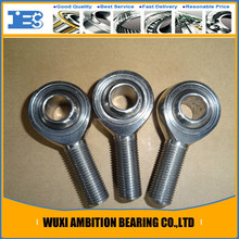 Stainless steel Ball Joint Bearing Rod End