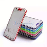2015 Flash Cover For Mobile Phone In stock