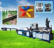 equipamento usado para a agricultura de irrigação pipe reel máquinas