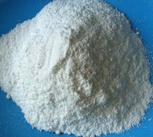 High purity Anhydrous magnesium chloride