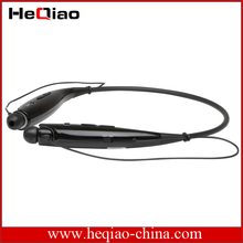 2015 New Stylish Mobile Phone Bluetooth Headset HBS730 factory price