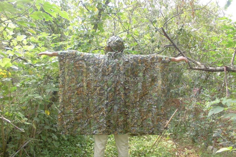 camouflage poncho3.jpg