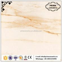 bathroom roofing tile 3D full polished glazed porcelain ceramic tiles 600*600/800*800