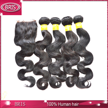 fast delivery very beautiful thick bottom machine weft arjuni cambodian hair