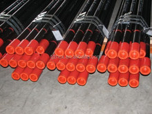 API 5L PIPES AND TUBES