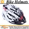 OEM servise foma kids cycle bike helmet