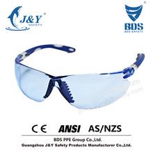 Buy wholesale glasses,all brand glasses,glasses print