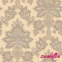 Sj420301 carré motif environnement beau papier peint / papier peint malaisie kuala lumpur