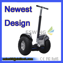 2015 Out door high speed 2-weel electric vehicle,cheap adult scooter mobility electric