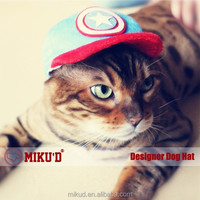 H.O.T Super Hero Pet Dog Hat, Funny Avenger Cat Hat, Stylish Helmet Minions Cap and Hat for pet products