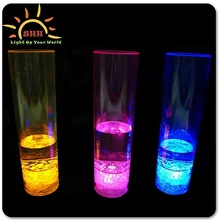 Party Picks 350ML Cup Light Up Party Juice Cup Party Cups