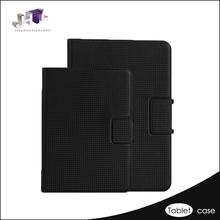Keyboard tablet case for archos 97 cobalt