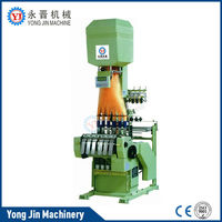 used textile machinery in europe