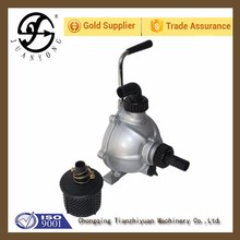 Mini-self-priming-pressure-water-pump-water pump swimming pool electrical electronics