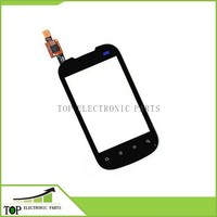 Alcatel vodafone smart 2 V860 touch screen digitizer glass touch panel