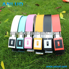 OEM service for world cup! ALD02 colorful stereo bluetooth headset for sport