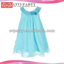 petticoat,wedding dress accessories,party dress accessories fashion super mini skirt