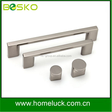 decorative kitchen door pulls and kitchen pulls and knobs factory with nice design