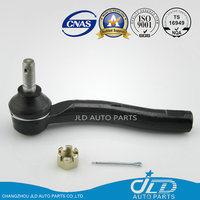 45047-09080 45047-02030 TIE ROD END FOR TOYOTA COROLLA USA 2002