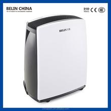 Shanghai eco fresh bowl clip toilet bowl air freshener
