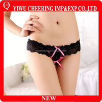 panty liner for children,sexy bra and panty fashion bikini,nylon panty gusset
