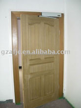 automatic door operators with CE certificate,swing glass door opener, automatic glass door