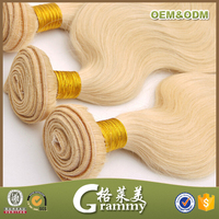Top Human remy hair blond color 613 products for 2015 new wholesalers and resellers