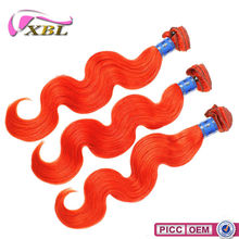 XBL Cheap Weave Fashion Source Factory Wholesale Price Salon Hair Extensions