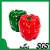 Pepper Vegetable Shape Kitchen Timer Best Selling Home Goods Products