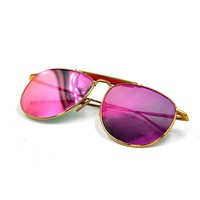 Shining Lady Sunglasses, Bright Lens Fashion Sunglasses for Sale