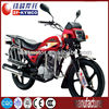 Best price 150cc new design motorcycle for sale(ZF150-3C(XIV))