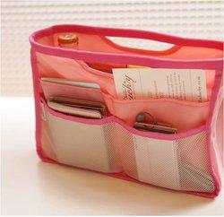 Handbag Insert Organiser