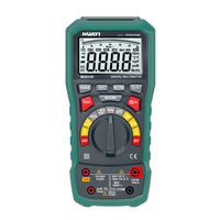 Best sell true rms usb digital multimeter MS8236,professional multimeter with USB interface