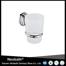 Wholesale bathroom accessories set for home 89801