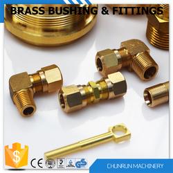 brass hose fitting - male elbow brass y hose barb manufacturer brass npt hose nipple