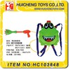/product-gs/lovely-frog-water-gun-with-backpack-with-four-nozzles-water-gun-60133618773.html