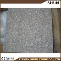 chinese factory direct sales all kind of granite slabs/tiles,granite tiles 40*40