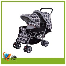 list of consultant company in malaysia hot sale multi-functional Twin Baby stroller