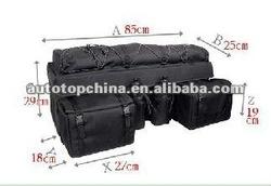 High quality 85X43X29CM ATV bag with low price