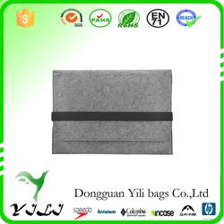 Hot Sale Bladder Bag Protective Sleeve For Ipad Mini Sleeve