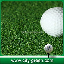 Hot Sale Eco-Friend Miniature Golf Turf