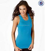 wholesale yoga clothing from china free shipping